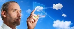 A cloudy future for higher education - ITWorld Canada (blog)   BestDegree.Center - U.S. Department of Education   Scoop.it