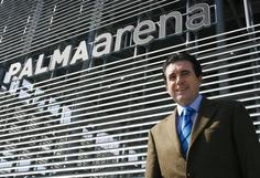 El juez cita a Matas como imputado por la financiación del PP en Baleares | Partido Popular, una visión crítica | Scoop.it