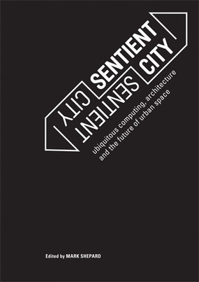 The Urban Culture of Sentient Cities: From an Internet of Things to a Public Sphere of Things | Knowmads, Infocology of the future | Scoop.it
