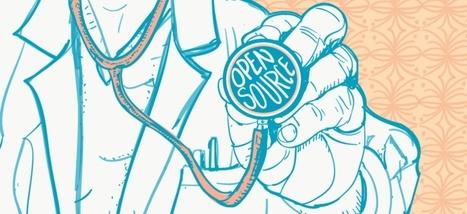 Pourquoi l'abondance de données de santé ne nuit pas | Aie-Santé | Scoop.it