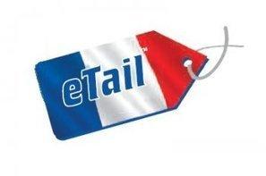 La conférence e-commerce eTail arrive en France le 30septembre | Digital & Mobile Marketing Toolkit | Scoop.it