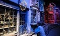 !!! Pottermore opens its doors for all, JK Rowling announces | Tracking Transmedia | Scoop.it
