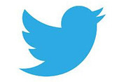 Twitter-saarnasta kertaheitolla ilmiö | Verkossa | Scoop.it
