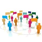 Cartographie de l'utilisation des réseaux sociaux en Belgique | Geomatic | Scoop.it