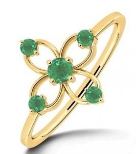 Buy 24 Karat Gold Coins Online | Buy online jewellery | Scoop.it