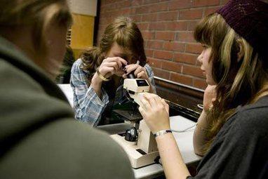 Pisa-tutkimus kertoo: Kumpi ratkoo ongelman näppärämmin, tyttö vai poika? | Kansan Uutiset | Verkkolehti | PISA 2012 | Scoop.it