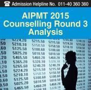 AIPMT 2016 Admit Card – Download Here   Education:Education and Career is life   Scoop.it