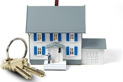 NRIs Interested In Indian Property | Real Estate Agent-gharbuyer.com | Scoop.it
