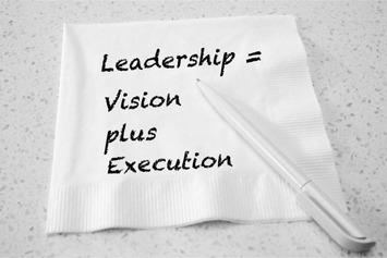 Finding leaders starts by listening | Coaching Leaders | Scoop.it