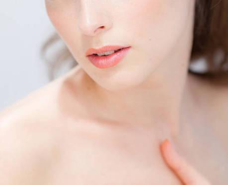 Creme antirughe superate, in arrivo la immunocosmesi - ANSA.it | Cosmetici e Salute | Scoop.it