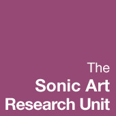 News, sounds, images and ideas from the Sonic Art Research Unit at Oxford Brookes University by @saru_brookes | Digital #MediaArt(s) Numérique(s) | Scoop.it