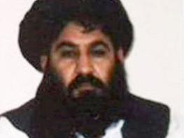 US drone strike on Taliban leader, what happens next? | How will you prepare for the military draft if U.S. invades Syria right away? | Scoop.it