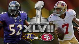 NFL 24/7 Live: San Francisco 49ers vs Baltimore Ravens Live Streaming PPV NFL Online Sopcast & More On Fox.TV - 03Rd,Feb! | Self Help Review | Scoop.it