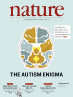 Changing perceptions: The power of autism : Nature : Nature Publishing Group | dyslexia and special learning needs | Scoop.it