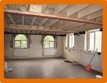 House Extensions Weybridge | Design Build 4 U | Scoop.it