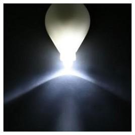 Minis LED pour lanternes en papier - MARIAGE ORIGINAL   boules japonaises   Scoop.it