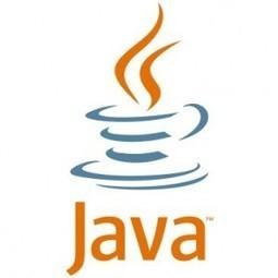 Effective Logging in Java/JEE – Mapped Diagnostic Context | Java Code Geeks | Java EE 6 Development | Scoop.it