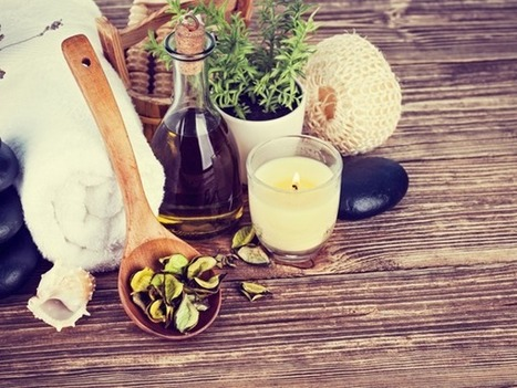 US health department wants ayurveda cures for cancer documented - The Economic Times | Business News & Finance | Scoop.it