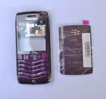 Jual Casing BlackBerry Original | Jual Accessories HP | Toko Casing Blackberry Murah | Scoop.it
