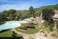 Hotels in de Regio Porto Vecchio   Alles over Corsica   Scoop.it