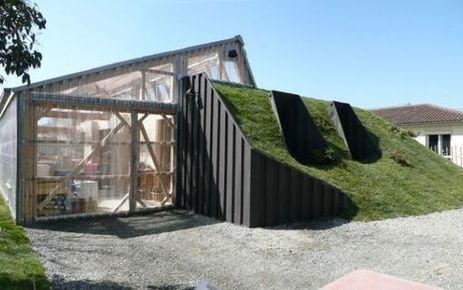 Environnement : la Haute-Garonne, département le plus écolo de France   Energies Environnement Innovations   Scoop.it