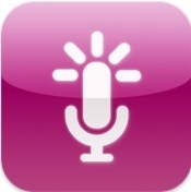 Tech Tools for Teachers: Podcasting | Onestopenglish | Technology for Language Learning | Scoop.it