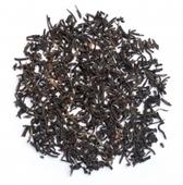 Assam Teas | Buy Assam Tea Online | Glenburn Tea Direct | Gifts | Scoop.it