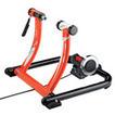Turbo Trainers & Accessories | Wiggle | CoachMyRide Coach | Scoop.it