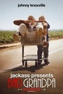 Watch Bad Grandpa Movie Online Free In HQ, HD   Download Bad Grandpa Movie. - Get The Latest Links To Watch Movies Online Free In HD, HQ.   Watch Movies, Tv Shows Online Free Without Downloading   Scoop.it