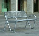 Introducing the New Erlau BellaVia Outdoor Furniture Range   GARDEN ARBOUR   Scoop.it