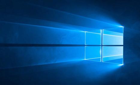 5 apps para Windows 10 imprescindibles   Contenidos Digitales   Scoop.it