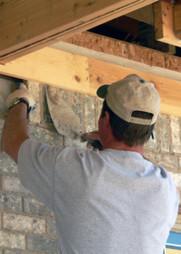 Masonry Contractor in Victorville CA | Woosley Construction | Woosley Construction | Scoop.it