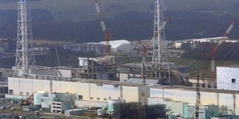 JAPON. Augmentation du risque de cancer à Fukushima   Toxique, soyons vigilant !   Scoop.it