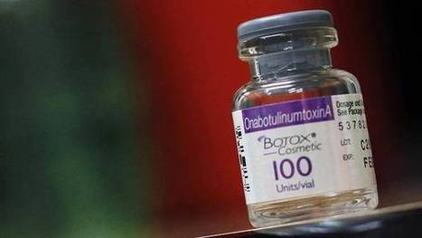 Allergan hits back, launches poison pill against hostile Valeant takeover | EconMatters | Scoop.it