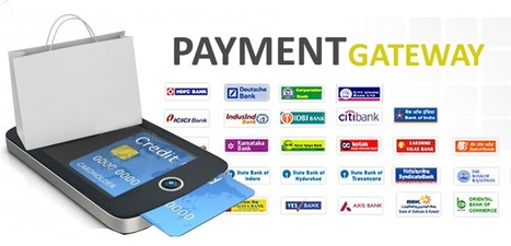 Online booking and payment Gateway Company in Bangalore | peaktechnolinks | Scoop.it