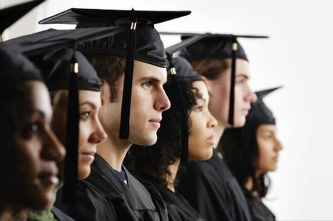 Best Master's Degrees for Secure Jobs and High Salaries | The World of Employment Resources | Scoop.it