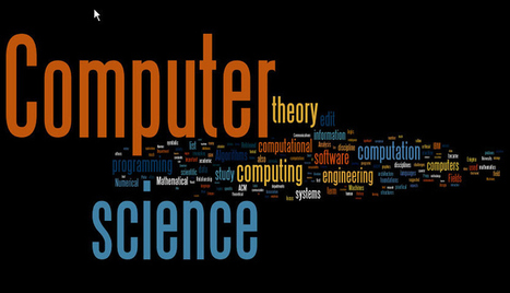 With what educational qualifications , apart from B.E./B.Tech. I can become a Computer Engineer? | How to take Right Career Choice...??? | Scoop.it