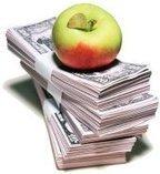 """Ações da Apple despencam desde o início da semana; """"vilão"""" seria o iPhone 5c   Apple Mac OS News   Scoop.it"""