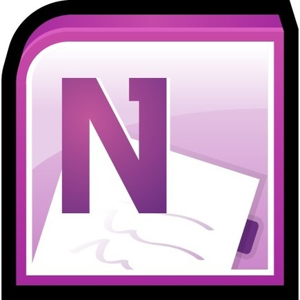 Exploring Microsoft OneNote for Teaching and Learning | desdeelpasillo | Scoop.it
