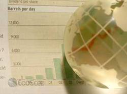 Changes in global environment to cause major changes to business – U.N. Report | Start personal development | Scoop.it