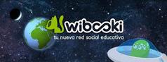 Crea y aprende con Laura: WIBOOKI. Nueva red social educativa para crear y aprender entre todos | TICs para Docencia y Aprendizaje | Scoop.it