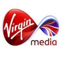 Virgin Trains to Offer Free Wi-Fi Along its Railway Routes | WiFiNovation | Scoop.it