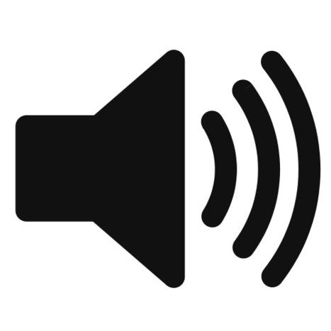 La création sonore en muséographie. Son et muséographie. | DESARTSONNANTS - CRÉATION SONORE ET ENVIRONNEMENT - ENVIRONMENTAL SOUND ART - PAYSAGES ET ECOLOGIE SONORE | Scoop.it