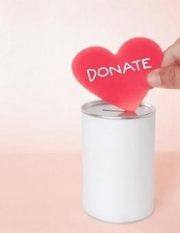 Spread Your Nonprofit Organization's Cause through Internet Marketing | Web Design and Marketing | Scoop.it