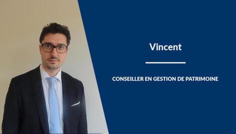 Conseiller en gestion de patrimoine, un métier humain avant tout   Revue de presse de Novancia Business School Paris   Scoop.it