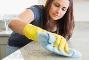 Get Your Carpets & Floor Cleaner and Say Goodbye to Dirt, Allergens, Dust Mites | Carpet Cleaners Norcross Ga | Scoop.it