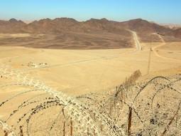 Le tribunal du Caire a rejeté l'invalidation du traité de paix israélo-égyptien | Égypt-actus | Scoop.it