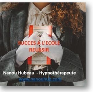Aidez votre enfant à réussir grâce à l'hypnose | business et réseaux sociaux | Scoop.it