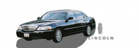 Mercury Limousine Offer An Affordable The Luxury Vehicle Rental Services | Chicago Nurses Homecare | Scoop.it