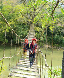 Sapa Tours with Asia Charm Tours | Sapa Tours with Asia Charm Tours | Scoop.it